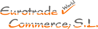 Eurotrade World Commerce; S.L.